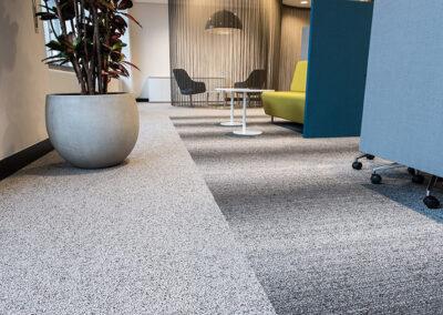 Teppichböden von der Parkett- & Bodenzentrum Tomicic GmbH & Co. KG in München